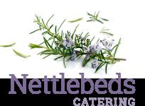 Nettlebeds Catering